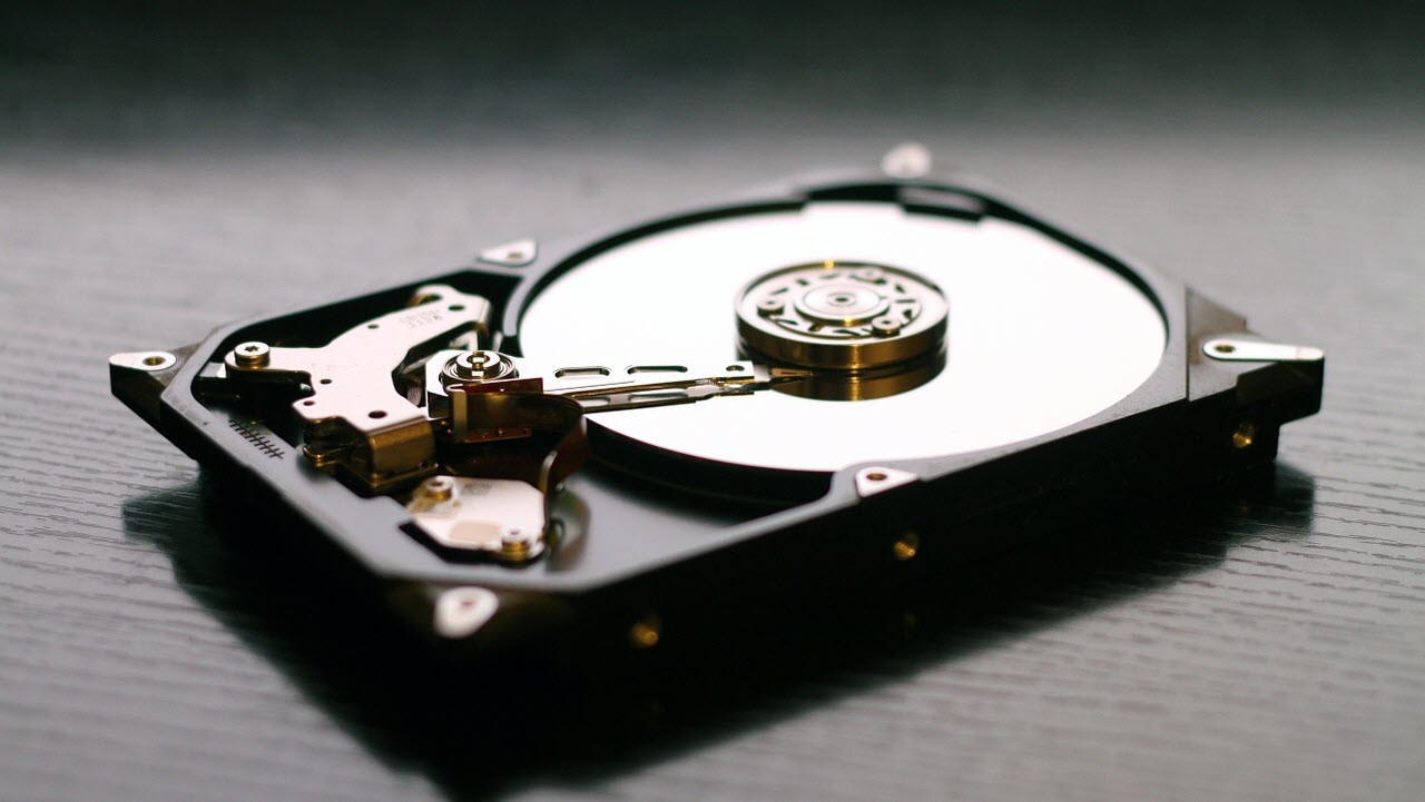 Is partitioning your Hard Disk Drive (HDD) a good idea? Pros and Cons