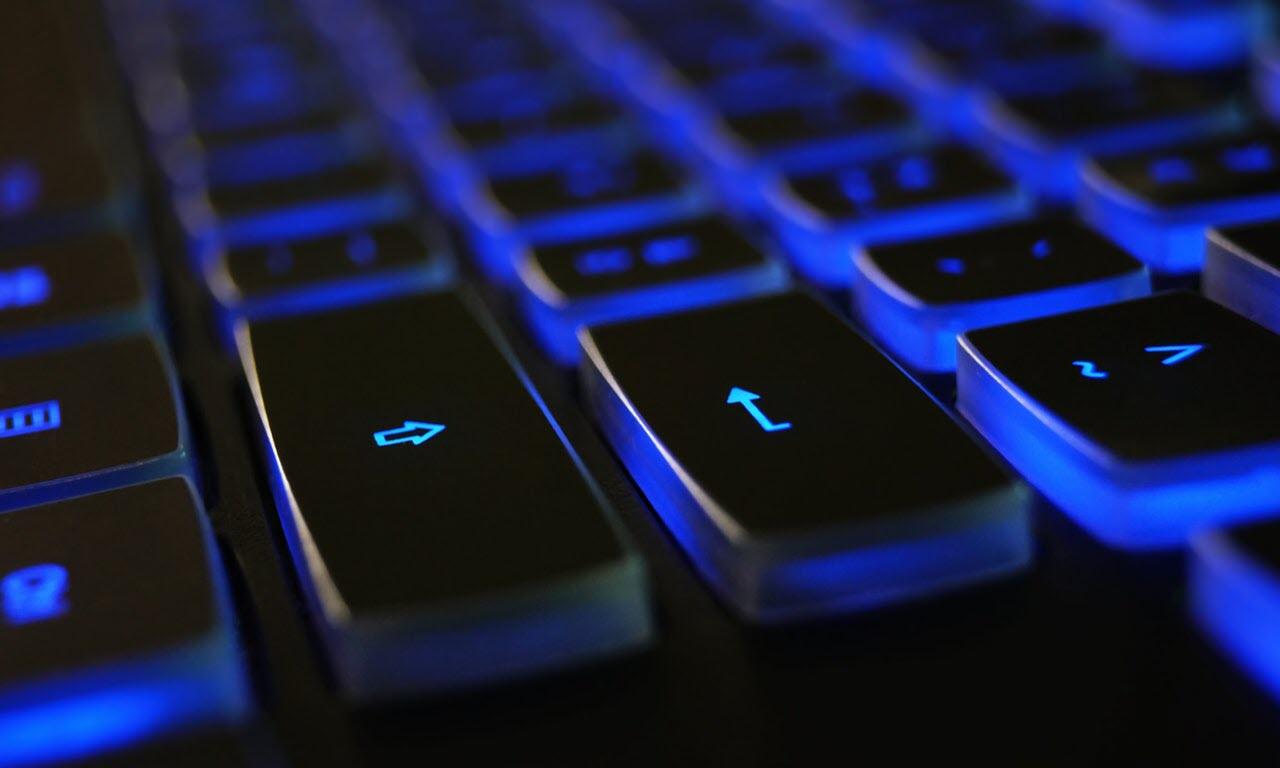 Mechanical keyboard vs Membrane keyboard: Ultimate keyboard guide