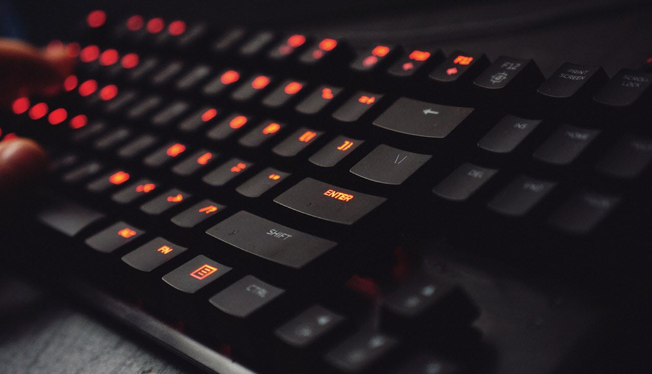 Mechanical keyboard vs Membrane keyboard: Ultimate keyboard guide