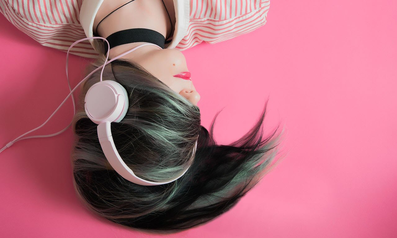 Top 5 free music streaming apps for Android