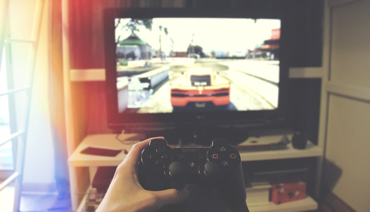 7 reasons why PC gaming is better than console gaming