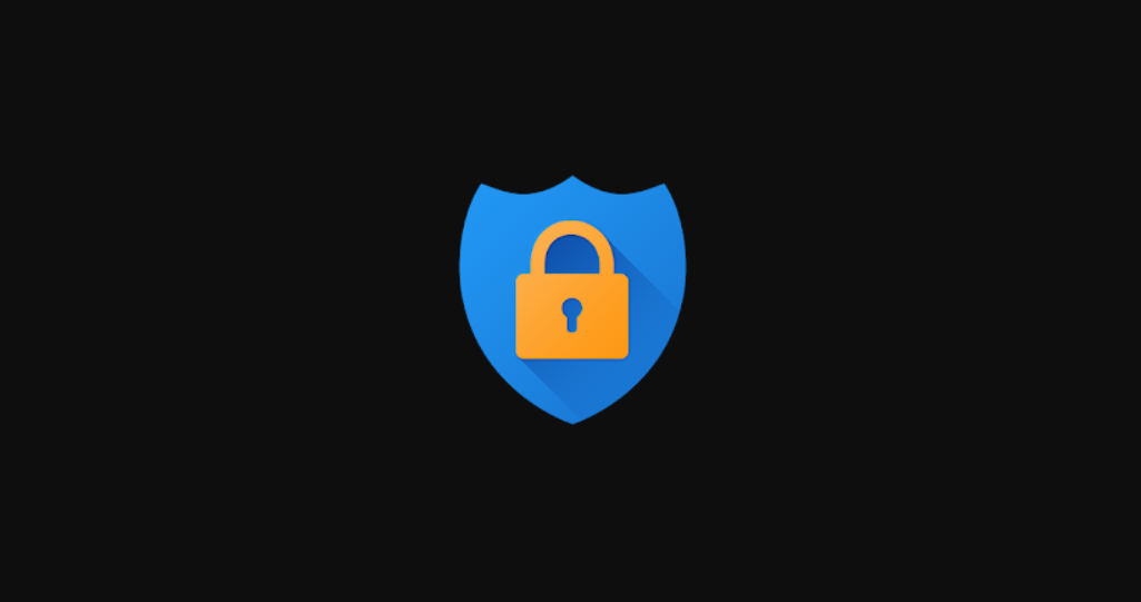 Top 9 Android anti-theft apps that can help you protect and find your device