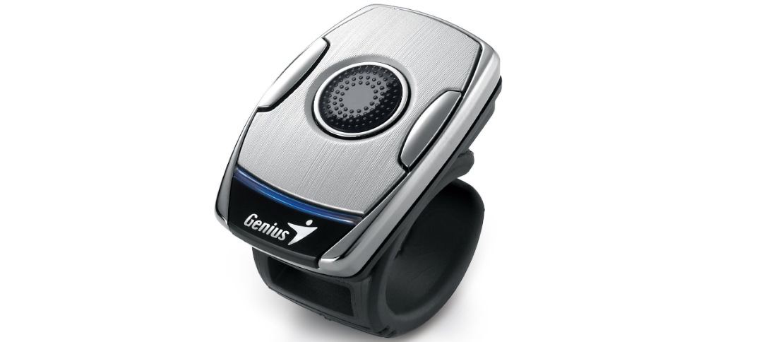 7 cool gadgets to assist your PowerPoint presentations