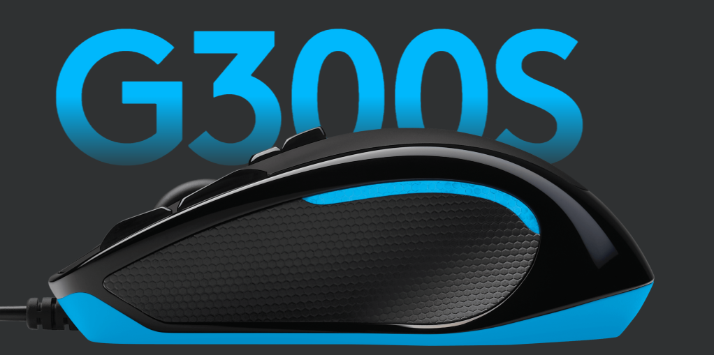 Top 7 Gaming Mice for all budgets