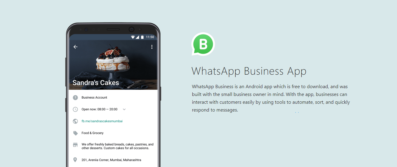 How to verify your WhatsApp Business account: Requirements, features