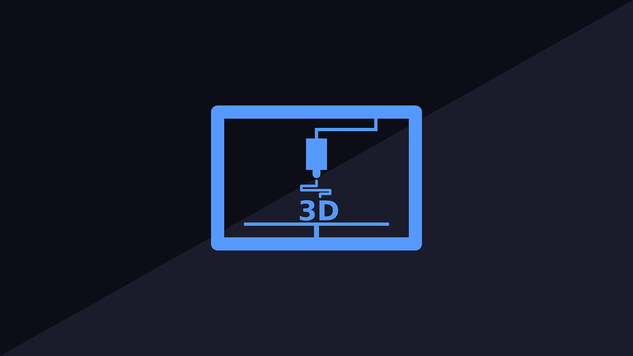 Future of 3D Printing: Applications in Medicine, Engineering & Environment