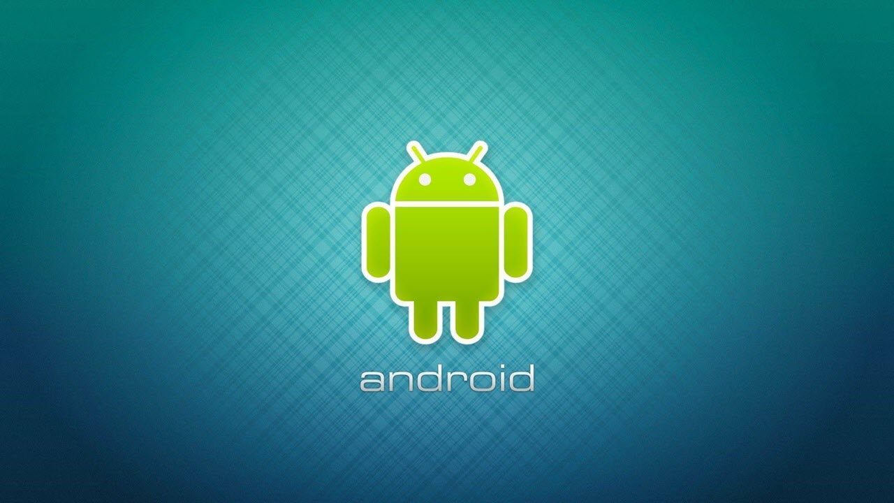 Is Android secure? How manufacturers are threatening your security