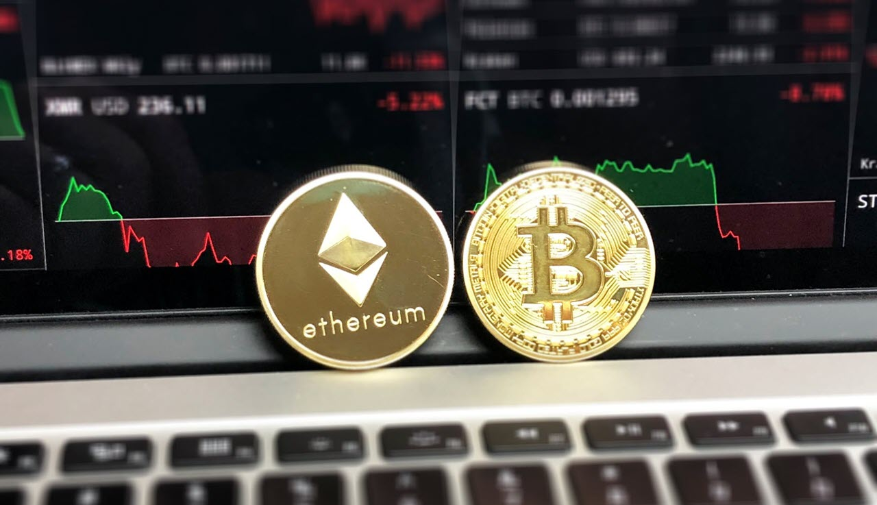 Is cryptocurrency illegal in India? Why is it banned?