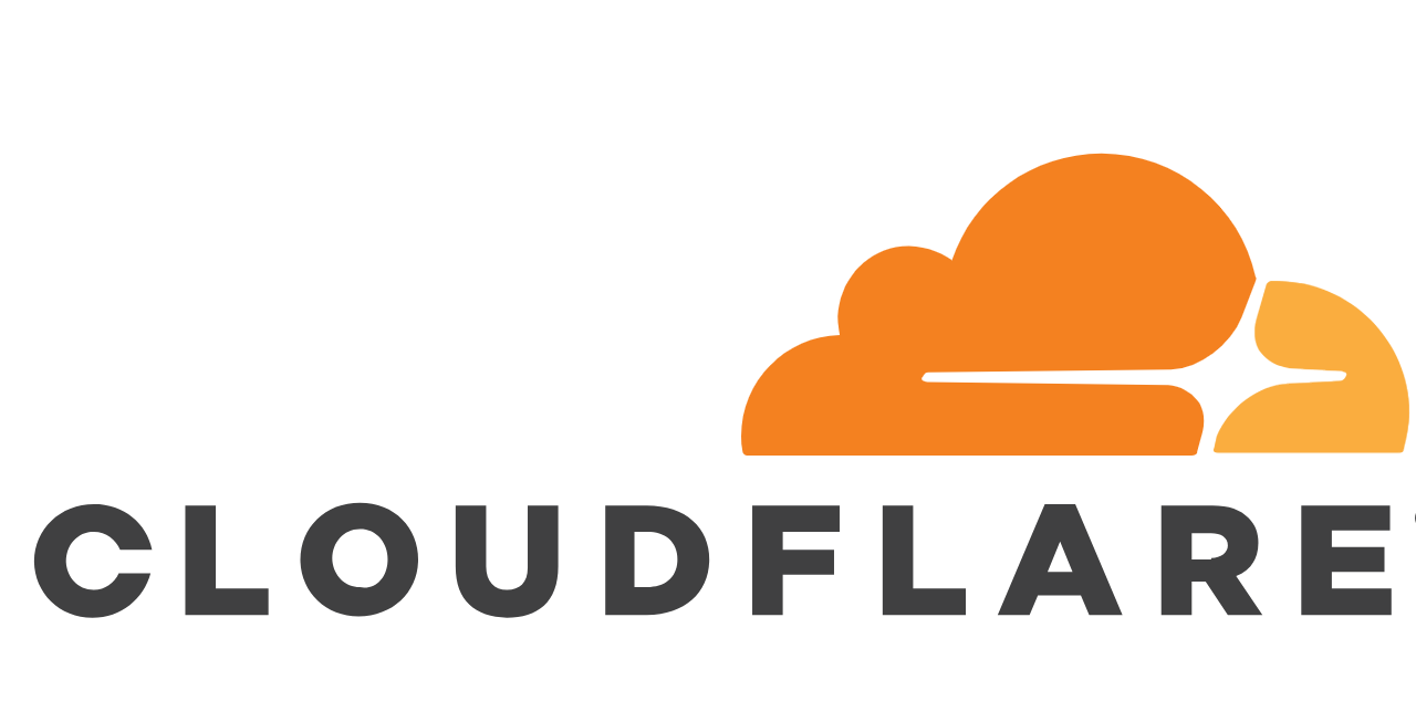 What is Cloudflare? How does it work and why is it used?