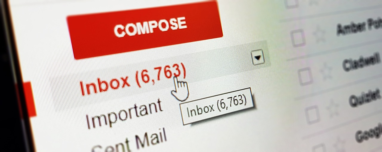 How to encrypt your Gmail and secure your conversation