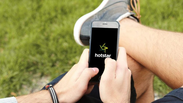 What to do if your Hotstar Premium video isn't playing?