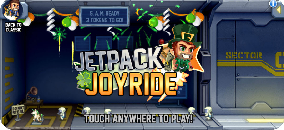 Top 15 offline games for iPhone and iPad every iOS user should check out