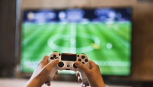 Is video game addiction a real thing? How to protect yourself?