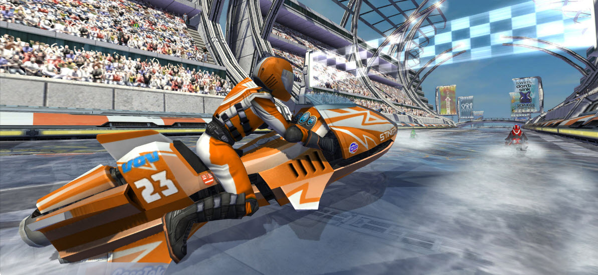 10 best racing/driving games for Android and iOS | Candid
