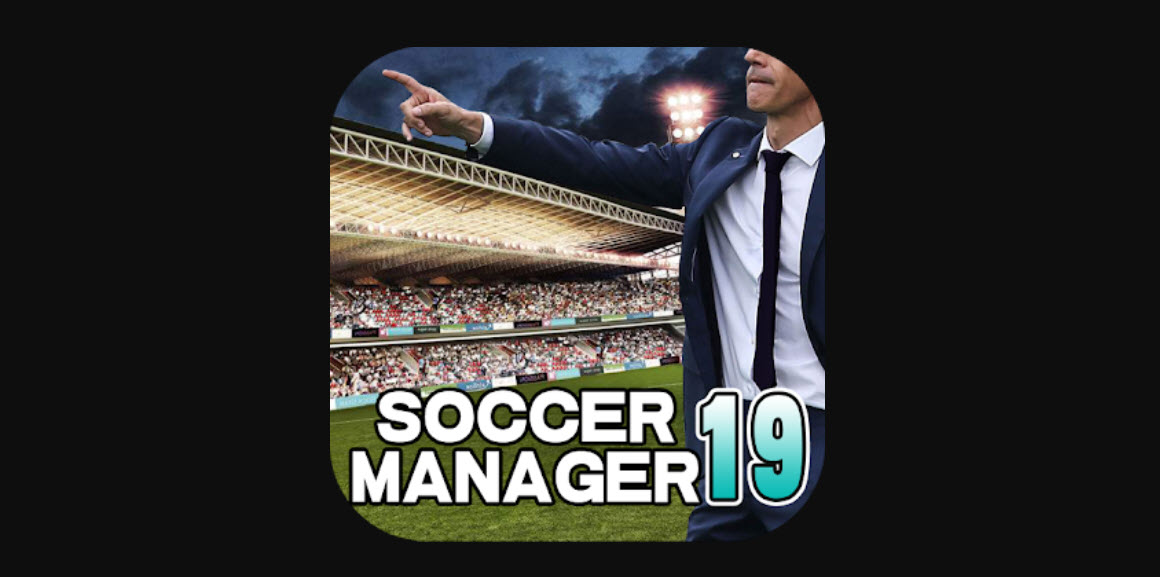 Top 8 Football Manager Games on Android | Candid Technology