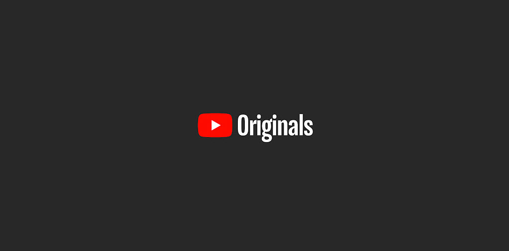 YouTube Premium: Available Countries and Shows, including Originals