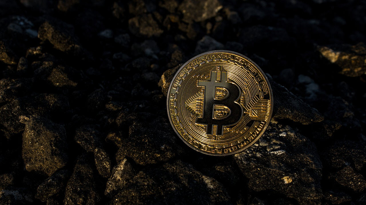 Is cryptocurrency illegal in India? Where else is it banned?