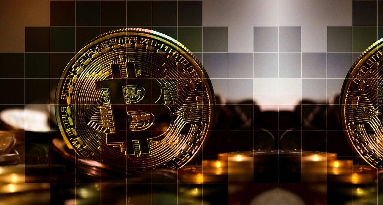 Can Cryptocurrency be counterfeited? Everything you need to know