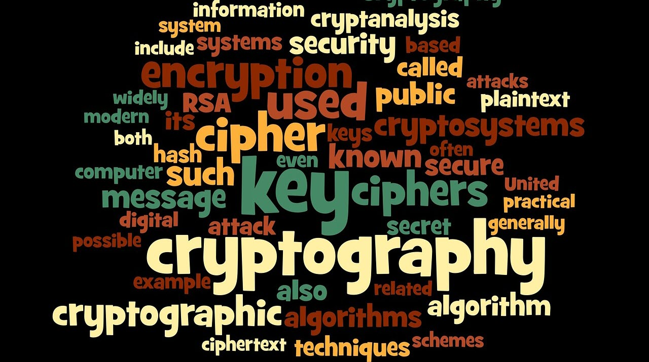 What is PGP encryption and OpenPGP? How do they work?