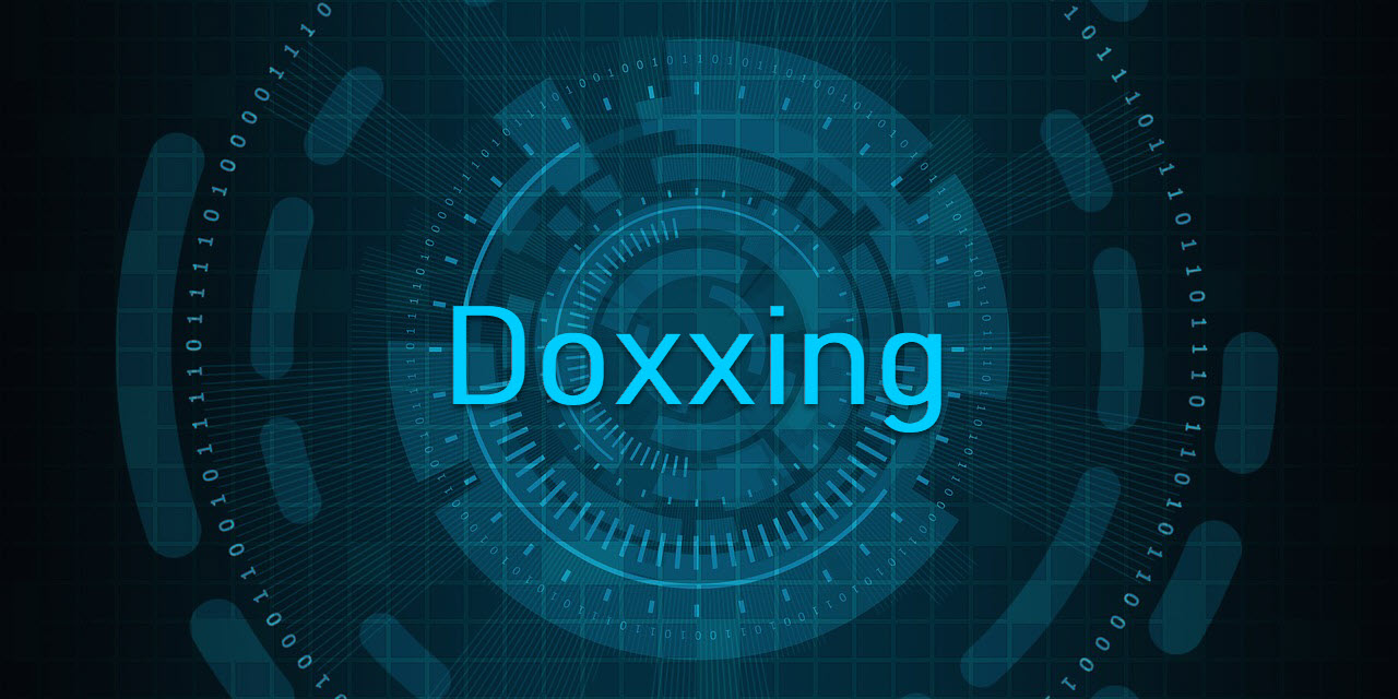What is doxxing? Should you be worried? How to protect yourself?