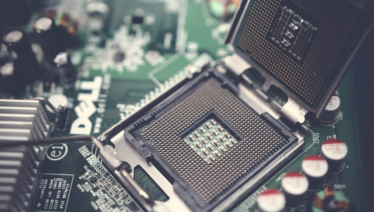 Processors: How many cores and GigaHertz do you need for gaming