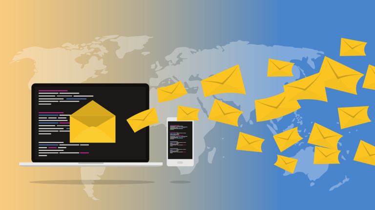 CC vs BCC in emails: What's the difference? Which is used when?