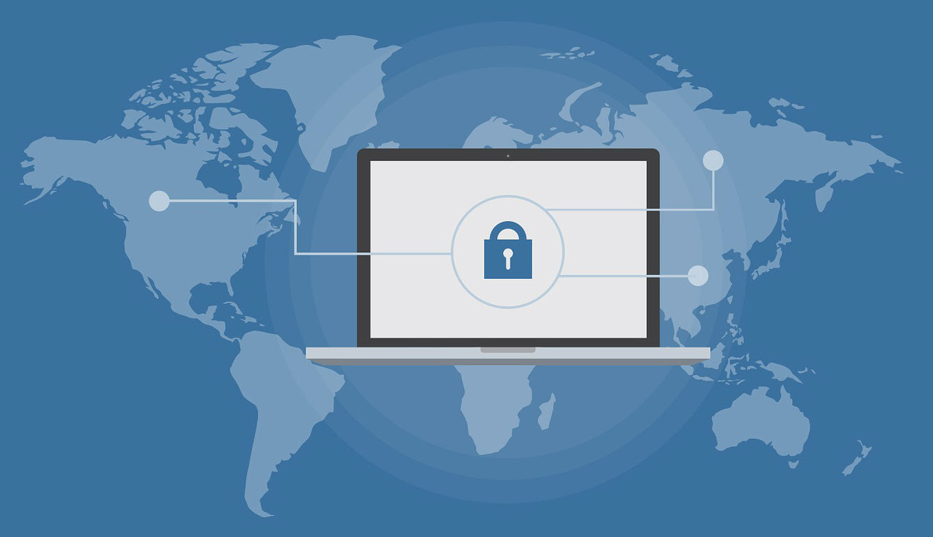 7 ways to increase the speed of your VPN connection