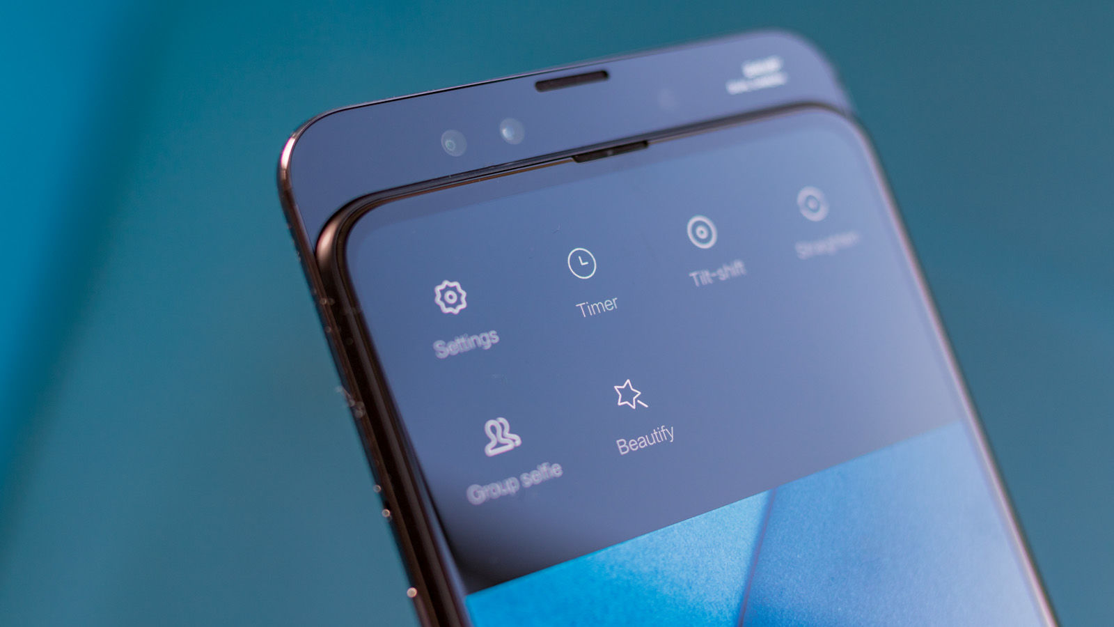 The return of sliding phones: Are they here to stay?