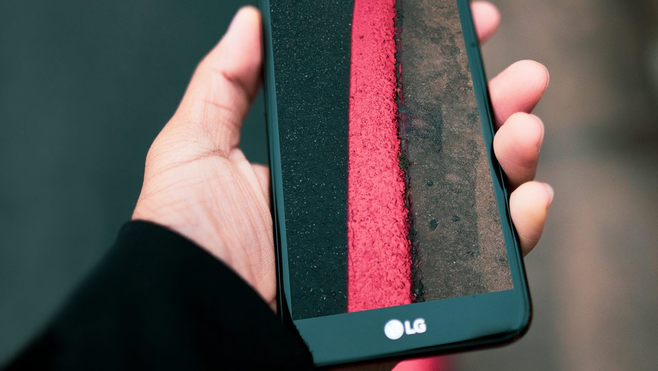 6 features that make LG phones different yet they can't capture the market