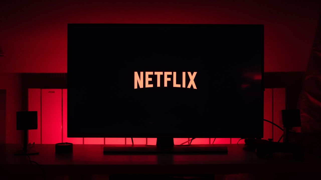 How to delete viewing history and 'Continue Watching' list on Netflix