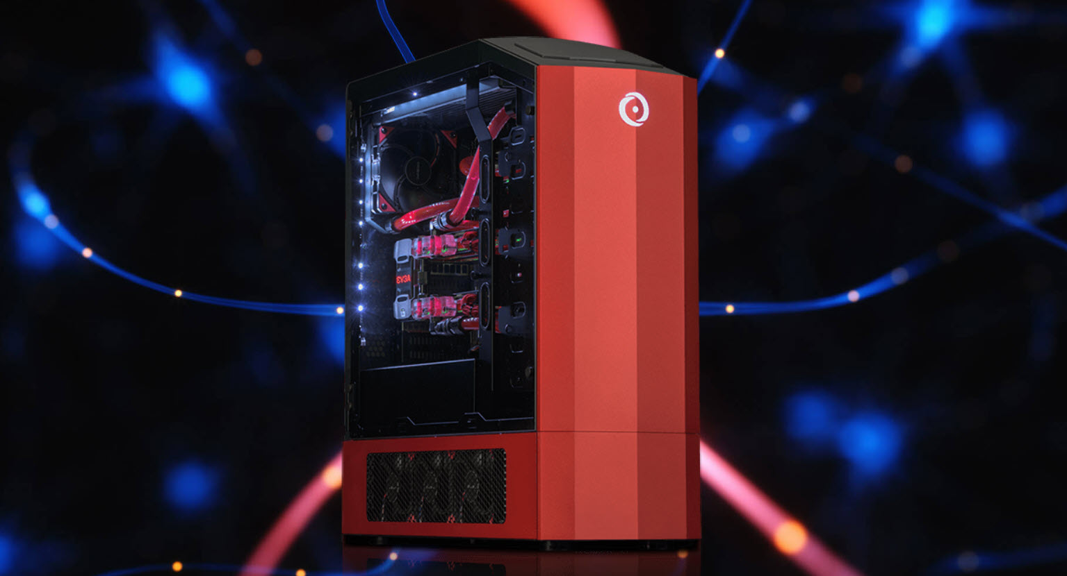 Top 7 gaming rigs money can buy in 2019 | Candid.Technology