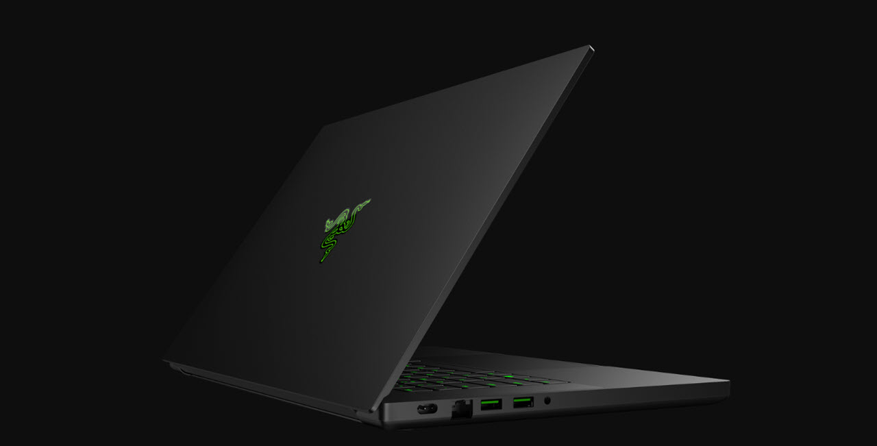 Razer Blade 15 gaming laptop 2019: Price and features