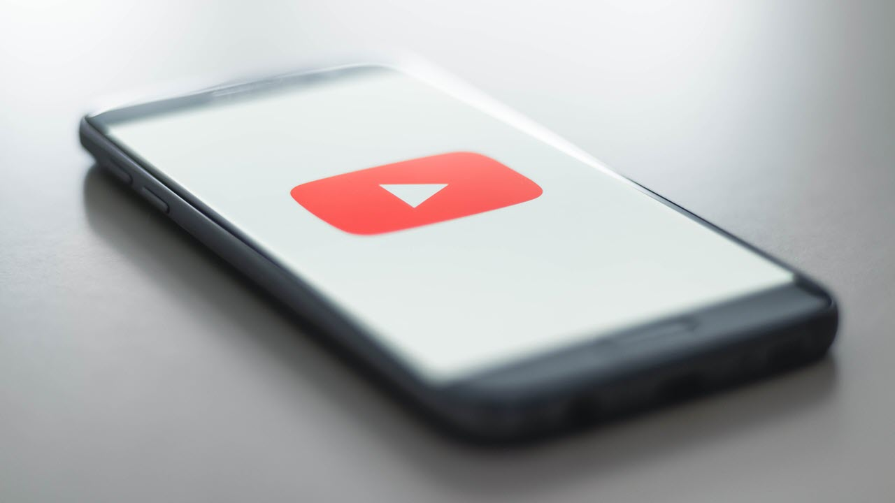 What is the Download Limit on YouTube? For regular and Premium users