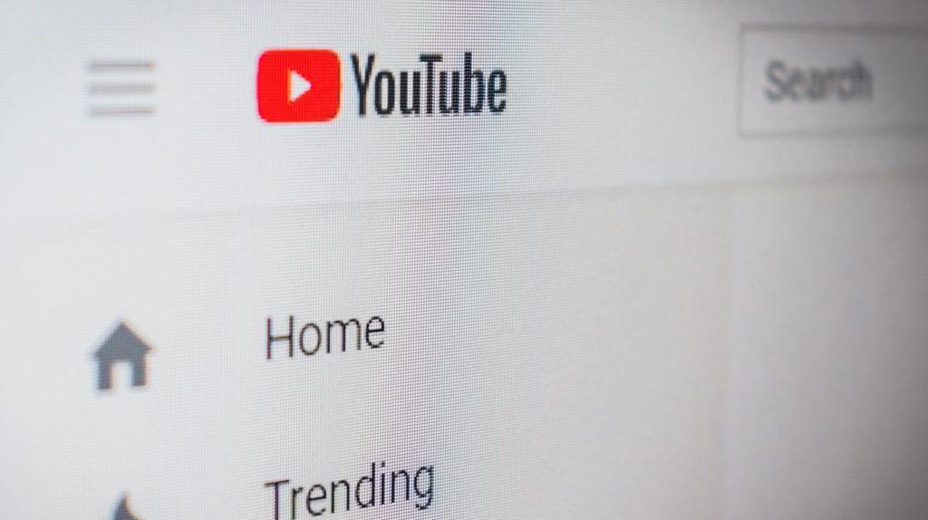 Beware of this phishing scam targeting YouTube Content Creators