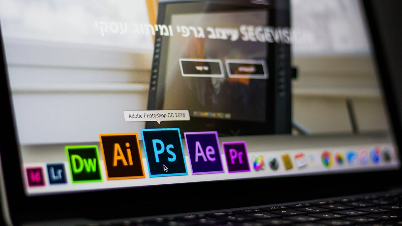 Top 8 free alternatives to Adobe Photoshop for Android, iOS and PC