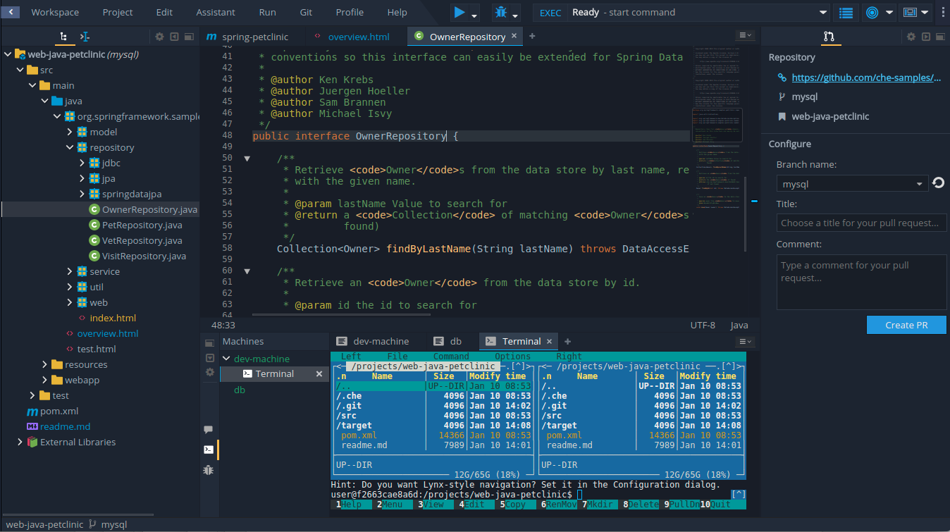 Top 7 IDEs and Text Editors to code Python, Java, C++, HTML
