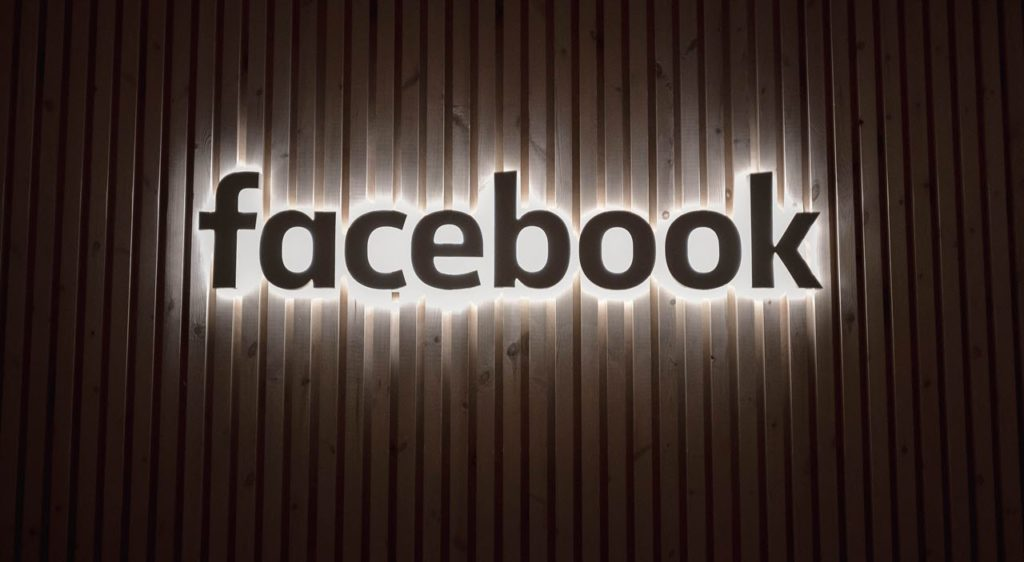 How to verify your Facebook page or account | Candid.Technology