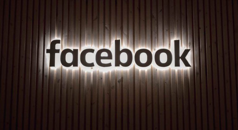 How to verify your Facebook page or account   Candid.Technology