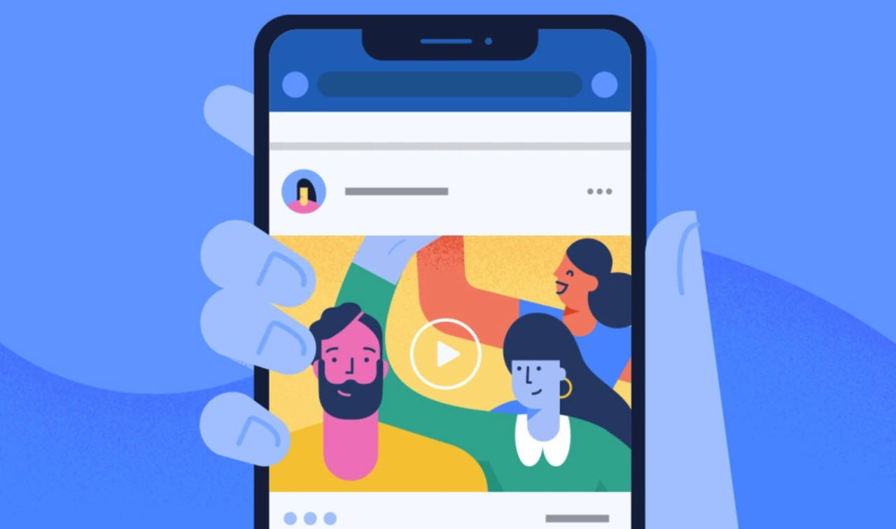 How Facebook ranks videos? 3 key factors that impact ranking