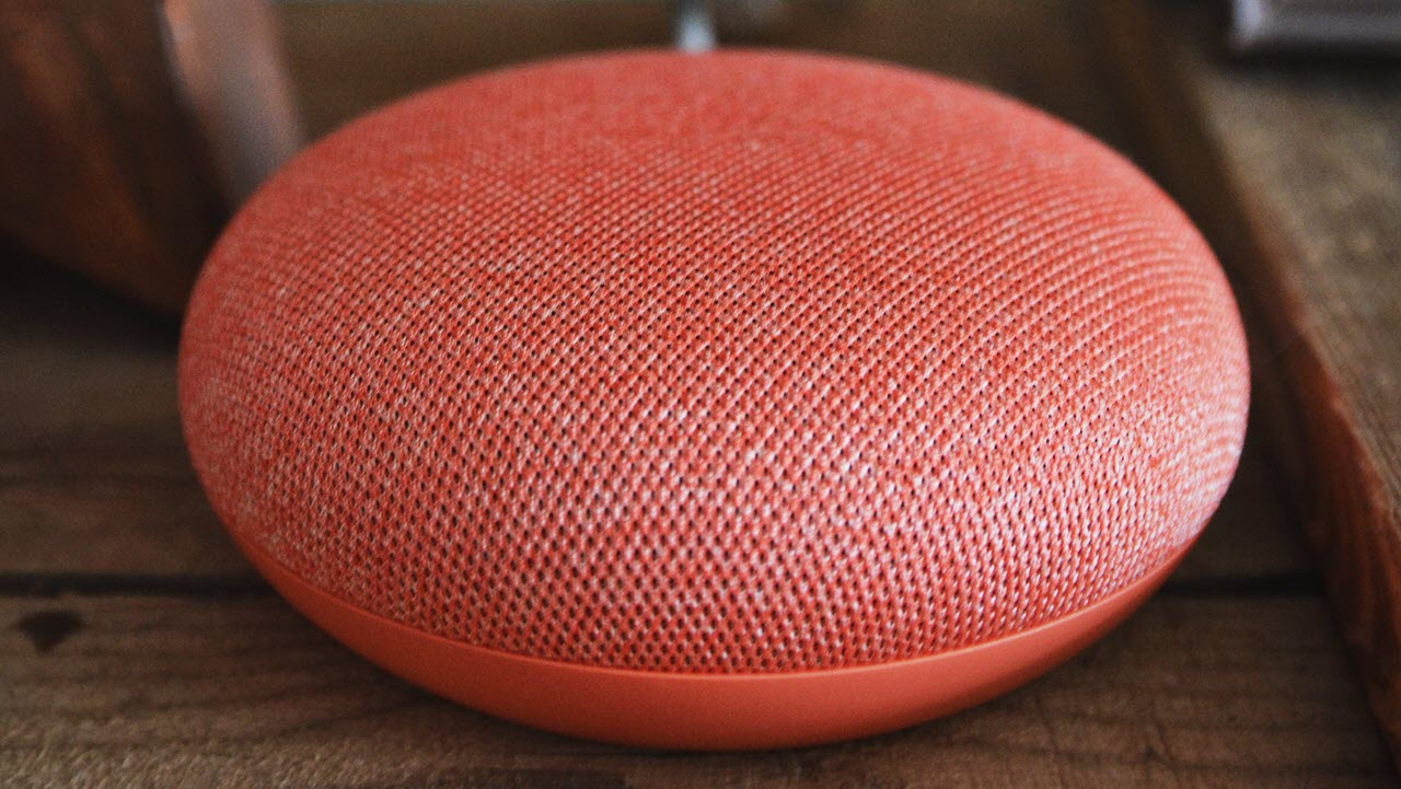 10 cool things you can do with your Google Home: Tips and Tricks