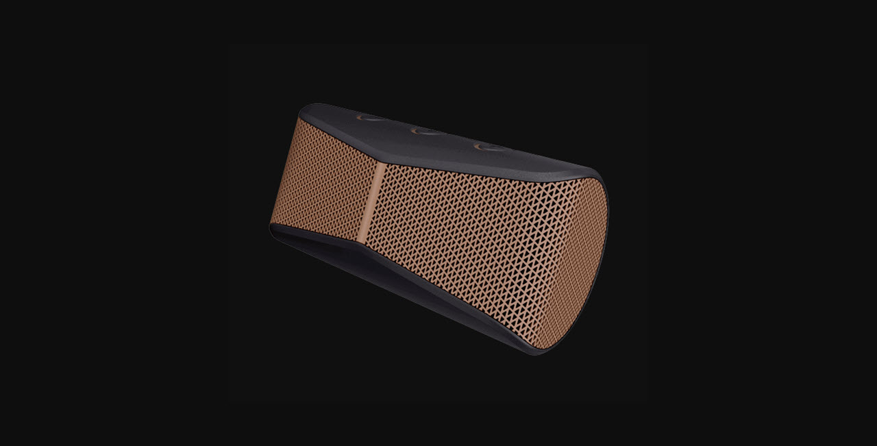 Top 7 Bluetooth speakers under INR 5000   Candid.Technology