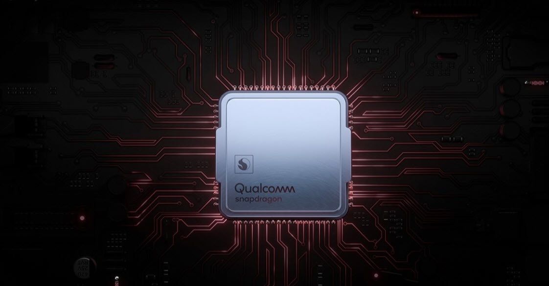 Qualcomm Snapdragon 855 Plus announced with better CPU and GPU