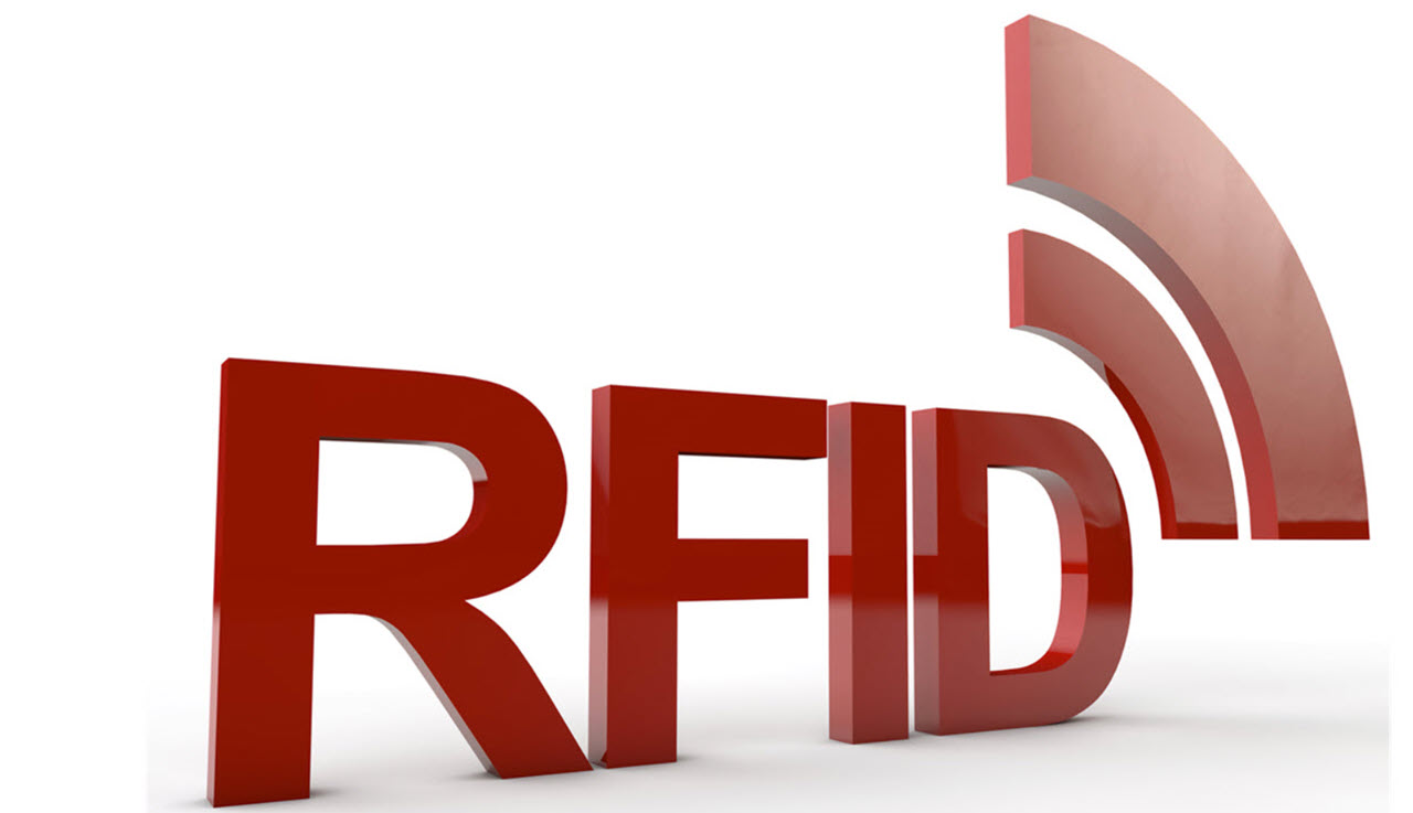 What are RFID blocking wallets? Why are they used?