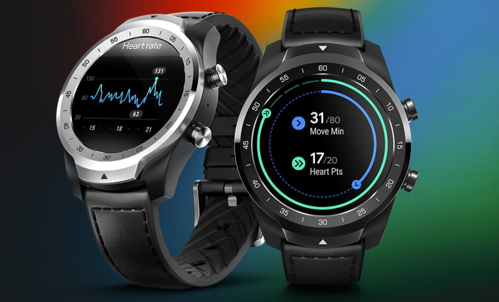 Top 7 smartwatches in the market right now | Candid.Technology