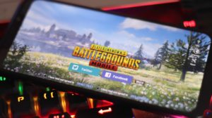 PUBG Mobile vs COD Mobile: Which one takes the cake?