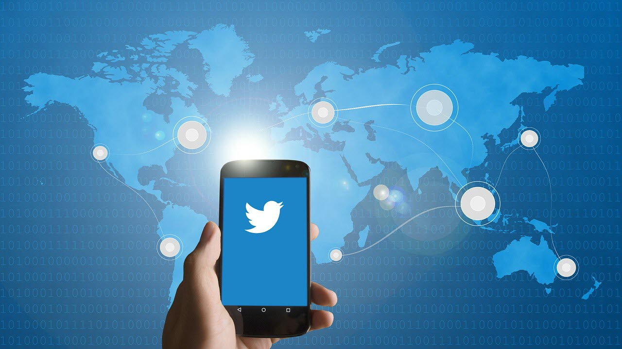 Twitter bug exposed location data of iOS app users to advertisers
