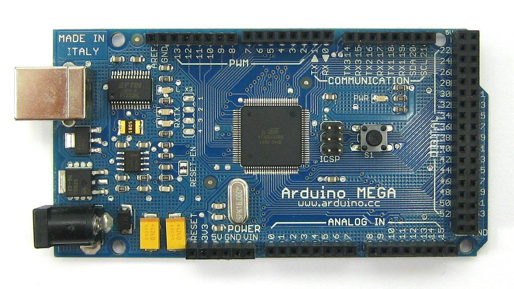 4784333051_7e90eaa383_b-e1561212488602 Wiring Vs Arduino on lamp post photocell wiring, dht11 wiring, mac mini wiring, sensor wiring, servo wiring, 3d printer wiring, power wiring, lcd wiring, ds18b20 wiring, i2c wiring,