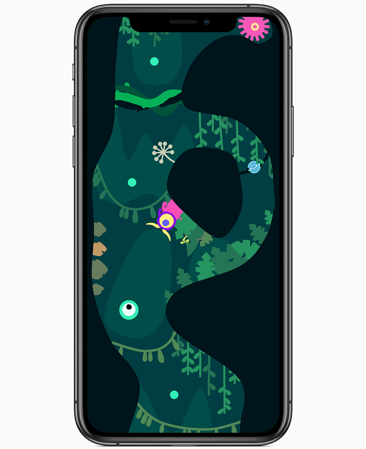 WWDC19: 9 iOS app and game developers receive Apple Design Awards