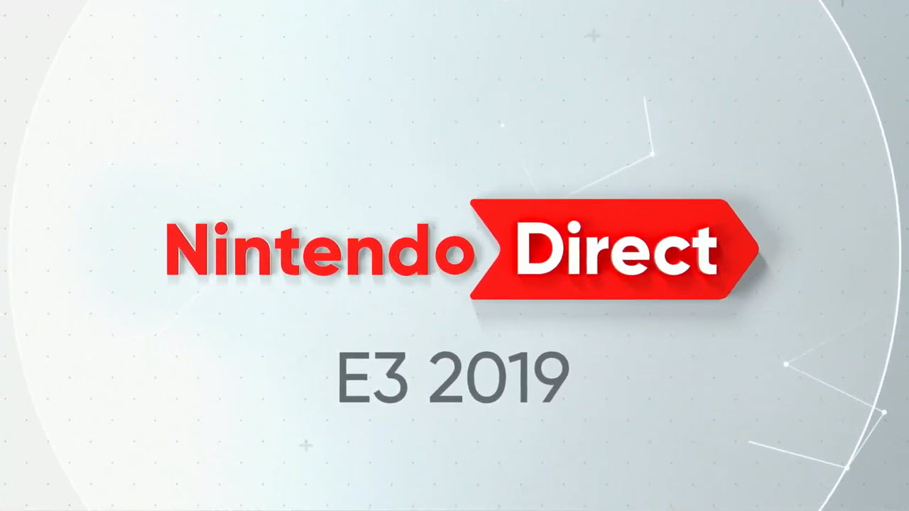 Nintendo E3 Direct 2019: All the games announced for Switch