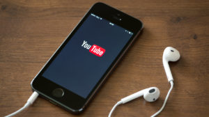 3 feature changes coming to YouTube for Android, iOS and PC users